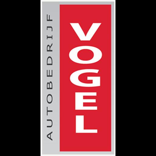 Autobedrijf Vogel | Volvo Occasions Nijverdal